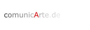comunicArte.de